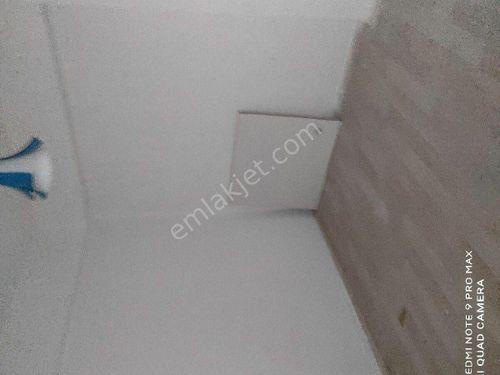 Çanakkale  Biga Sakarya mah. de satılık 80 m2 2+1 daire
