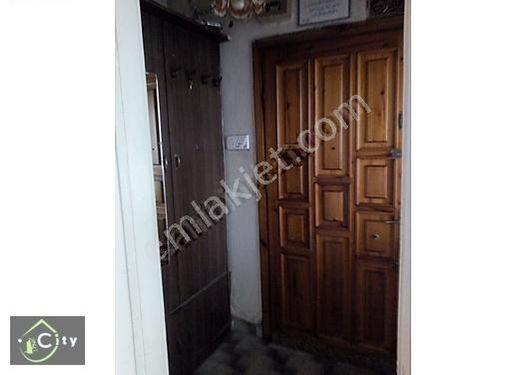 Fındıkzade Çukurbostan yakını satılık 110m2 daire