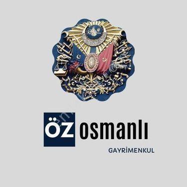 OSMANELİ/DÜZMEŞE KÖYÜNDE,ANA YOLA SIFIR,724 M2, %40 İMARLI ARSA