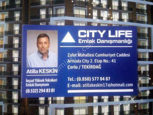 MARMARAEREGLİSİ ÇEŞMELİDE 125DÖNÜM SATILIK TARLA
