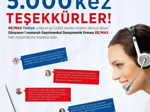 DAVUTPAŞA MAHALLESİ'NDE KREDİYE UYGUN 2+1 110M2 SATILIK DAİRE...