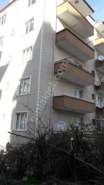 Yalova Çınarcık 'ta Harmanlar Mahallesi 'nde Satılık 2+1 Daire