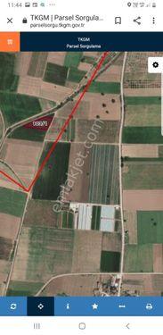 havalimani karşısı test merkezine çok yakın arazi