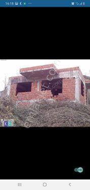Adapazarı Merkez Köyde Satılık Müstakil Ev No:70