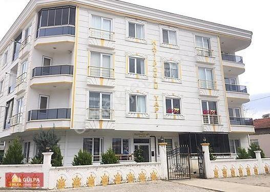 İSMETPAŞA MAHALLESİNDE YENİ YAPI 3+1, 125 m² ARAKAT 415.000 ₺