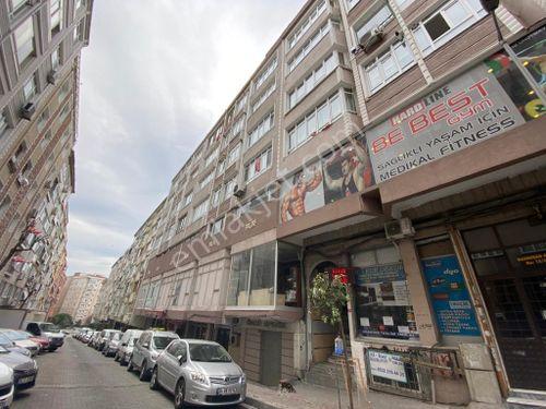 İstanbul House'dan, Giriş Katı, Yatırımlık Kelepir Dükkan.