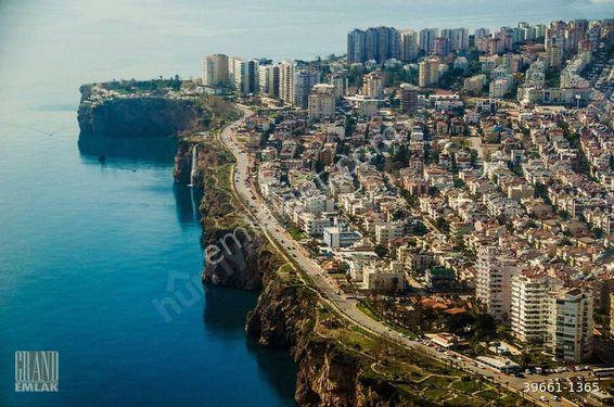 BARINAKLAR'DA ELİT KONUMDA DENİZE YAKIN SATILIK BOUTİQUE HOTEL