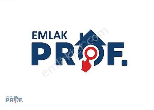 BARINAKLAR'DA EMSALSİZ PARSEL, VİLLA-KONUT-APARTA UYGUN!!!