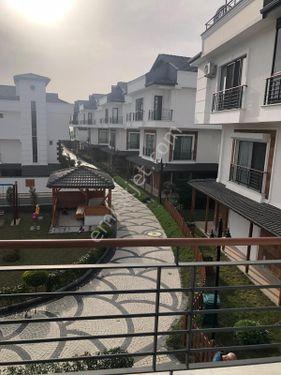 Çok Acil  Beylikdüzü Gürpınar'da Yatırımlık Sıfır  Villa