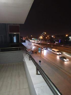 Ankara Asraltı Üzeri Tapu Ve Duaçınar Metro Yanı Satılık Daire