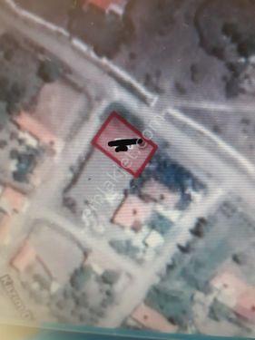 izmir bergama göçbeyli mah köy evi özel emlaktan satılıktır