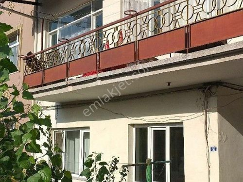 İzmit Merkez Körfez mh  42 Evlerde Satılık Ticari Bina
