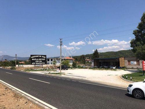DEVREN SATILIK RESTORANT/GALERİ/ MAĞAZA/MARKET
