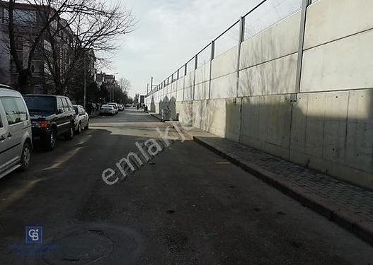 GAZİ MAHALLESİ'NDE MERKEZİ KONUMDA 2+1 SATILIK DAİRE