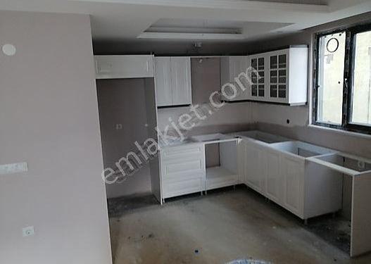 Cagaloğlu Satılık lüks 2+1 daire