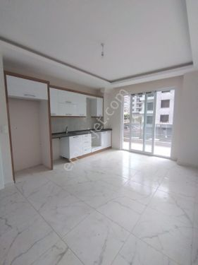 NEW APARTMENT FOR SALE 2+1