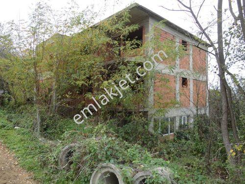 sakarya satılık ev serdivan beşevler yenikent yakın 3000m2