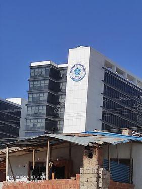 Necmettin Erbakan Hastanesi karşısında 2+1 Kiralık Daire