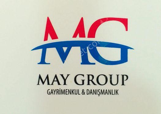 M.A.Y GROUP'DAN  TELSİZ MAHALLESİ  2+1 TEMİZ DAİRE