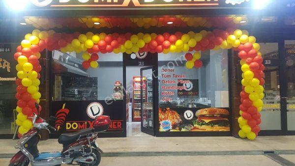 selçuklu Bosanhersek mahallesinde 27m2. satılık dükkan