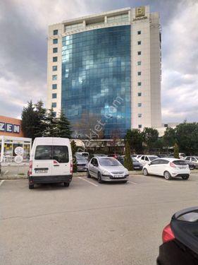 Sahibinden  5 yıldız bursa baia otel de tek market (1300 kira+yemek)