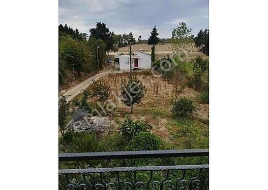 Demircilerde müstakil ev
