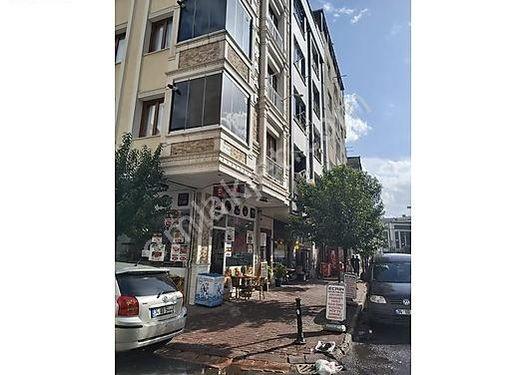 BALCI GAYRİMENKUL'DEN MEREKZEFENDİ DE DEVREN SATILIK CAFE