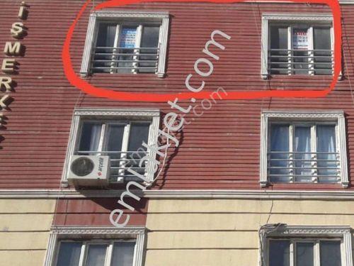 Mardin kızıltepe satılık büro