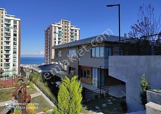 Karadeniz'in İncisi NuTeras'tan Satılık Villa **Büyük Fırsat**