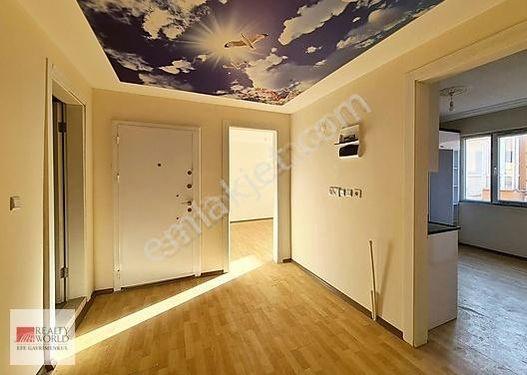 RealtyWorld güvencesiyle Torbalı mahallesinde 3+1 kiralık daire