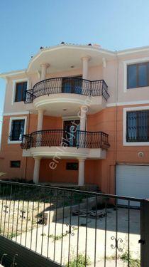 Sahibinden Satılık Didem Sitesi mustakil villa