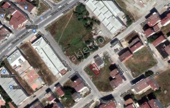 Sahibinden  Arnavutköy Merkez Mahallesi Satılık İmarlı  Arsa