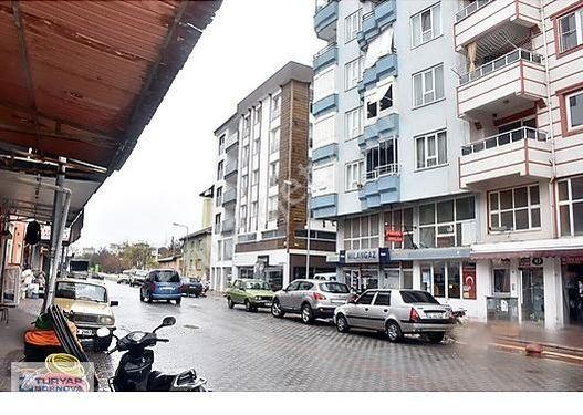 Aydın Karacasu Mrk.Sıfır Bina 80 m2 2+1 ACİL SATILIK