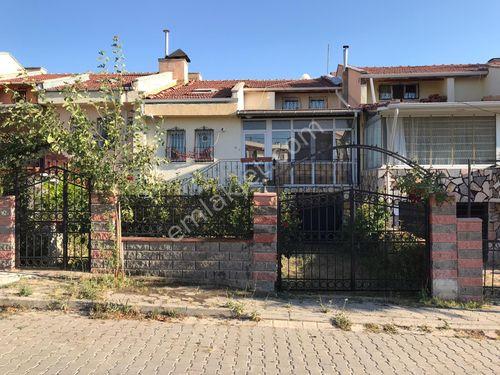 EGM Emlak'dan Sultandere'de Müstakil Bahçeli 200m2 Dubleks 4+1 Ev