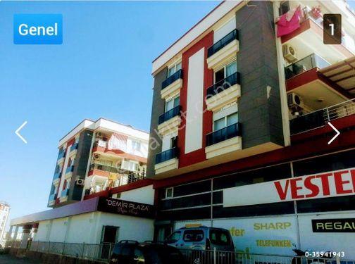 Sahibinden 3+1 Antalya Kepez hastane civarı