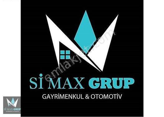 Sİ MAX GRUP GAYRİMENKUL'DEN 2+1 FİYATINA 3+1 ACİL