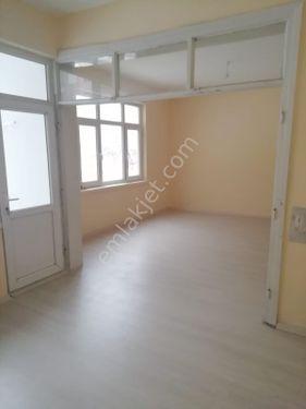 Sarıcıoğlu civarı satılık daire 2+1,130 metre 2 çi kat