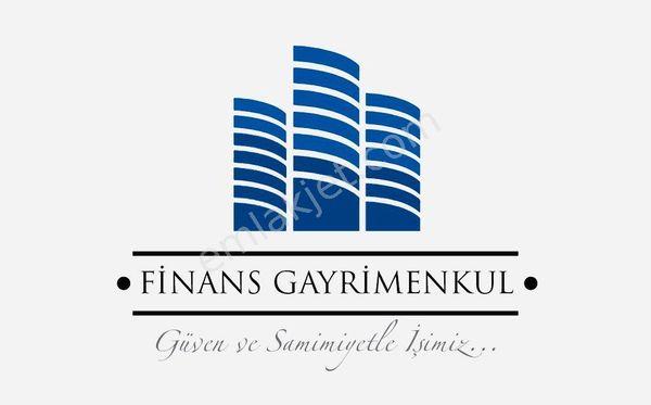 FİNANS GAYRİMENKUL'DEN 14 DÖNÜM SATILIK BAHÇE