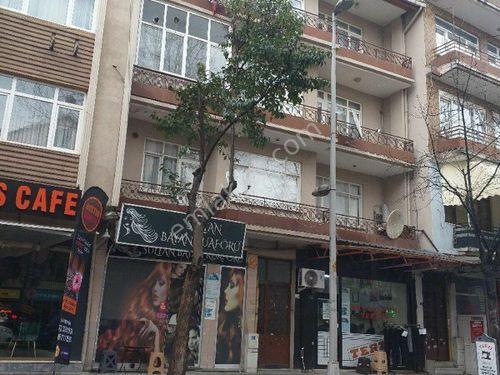 İzmit Merkez Kadıköy mh SATILIK bina