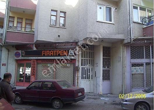 MALATYA Niyazi Mahallesi, 1 Sokak, Hacıtahiroğlu Apartmanı