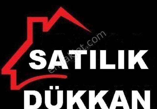DALAMAN SEYFETTİN İNCEDE SATILIK 42 m2 DEPO