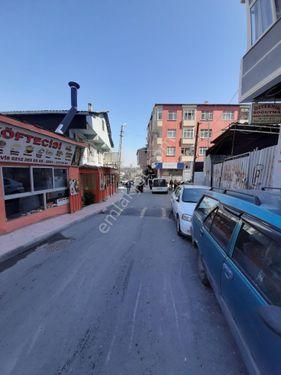 Beyoğlu Piyalepaşa Mahallesi Satılık Daire 2+1 80 M2