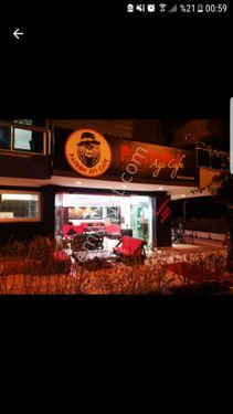 Sahibinden ACİLLLL CAFE DEVREN KİRALIK