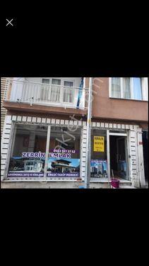 Sahibinden Kiralık Dükkan