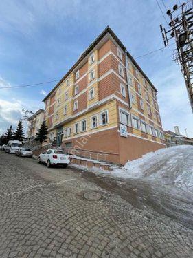 Kars Sarıkamış'ta Satılık Otel