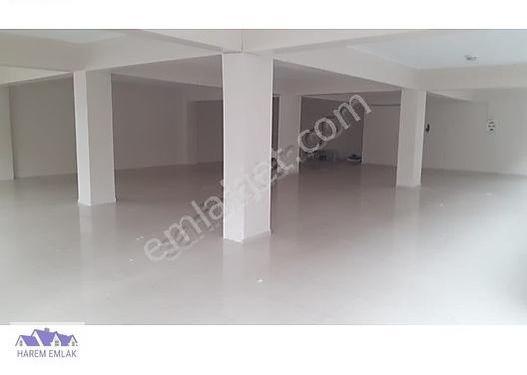 VİŞNE TİCARET BÖLGESİNDE 300 m2