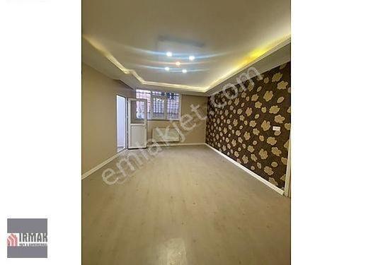Yunus Emre Mahallesi satılık 3+1 daire