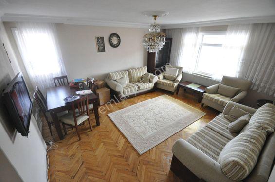Next House'dan, Şirinevlerde, 3+1, 180 M2, Fırsat.