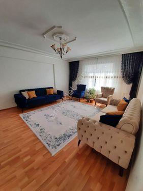 Sahibinden Mustafa paşa mah 4+1 daira