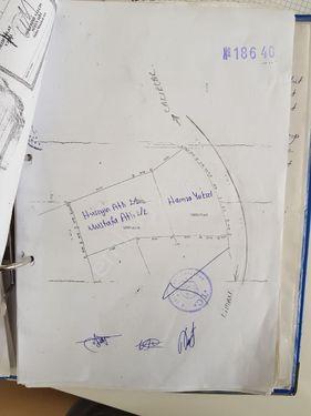 çakırlar zümrüt mahallesinde satılık arsa
